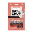 韓國CatChup
