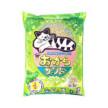 豆腐/玉米砂