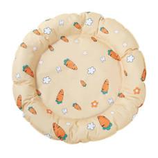 圓形冰窩 胡蘿蔔(66公分)