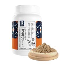 好靈活特級龜鹿膠原蛋白120克