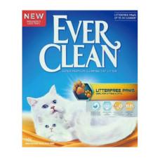 粗顆粒低塵結塊貓砂(歐規) 9公斤