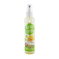 寵物肌膚消臭木酢液 150ml