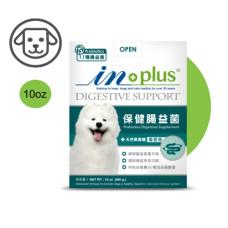 保健腸益菌 280克 (狗保健用品)