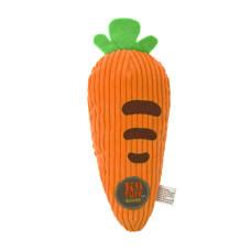 32(大)胡蘿蔔(24*10*5公分)(狗玩具)