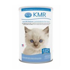 愛貓樂頂級貓用奶粉 340克