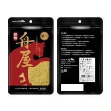 佐餐魚粉40克(貓零食)