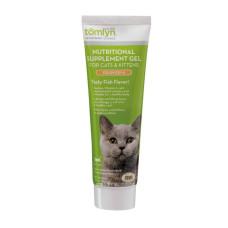 元素補給營養膏(貓用)70.9克