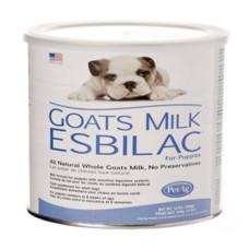 頂級羊奶粉 150克
