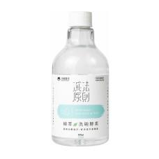 洗碗酵素補充瓶 500ml