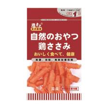 黃金雞肉手捲110克 (狗零食)