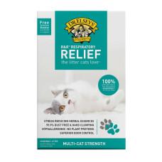 貓砂 敏感綠-RELIEF過敏專用20磅