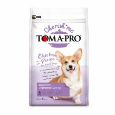 親親 成犬敏感腸胃低脂14磅 (狗飼料)