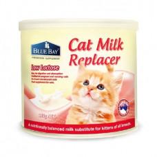 貓保樂 澳洲貓奶粉 180克 (貓保健用品)