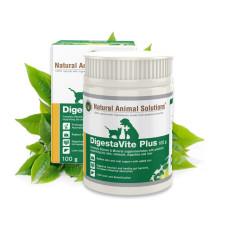 DigestaVite Plus 整腸護肝 100克