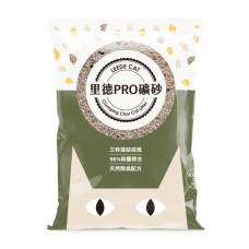PRO礦砂 4公斤 (5入)