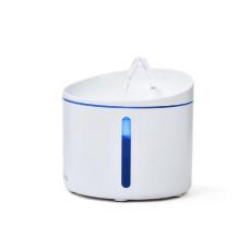 自動飲水機MINI 白 (1L)