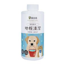 寵物地板清潔劑 500ml