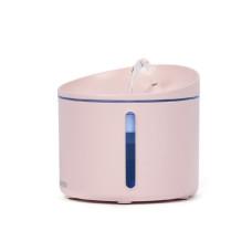 自動飲水機MINI 粉 (1L)