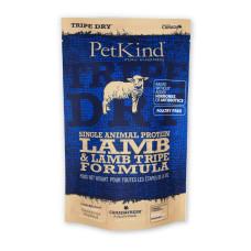 (即期)鮮草肚低敏羊 單一蛋白/無穀犬糧/小顆粒/300克(狗飼料)(效期2021.11.15)