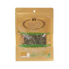 (即期)茨木草優選貓薄荷銅袋(5克)(貓零食)(效期2022.02.05)