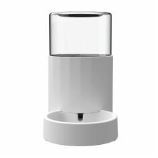 美芙 智能飲水機2.5L