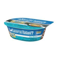 低敏無穀71克【挪威海洋】(24入)(貓主食罐頭)(整箱罐罐)