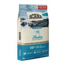 海洋盛宴貓 多種魚+玫瑰果 4.5公斤 (貓飼料)