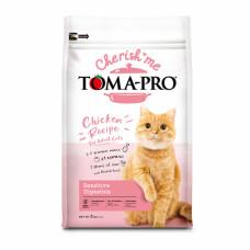 親親 成貓敏感腸胃13.2磅 (貓飼料)