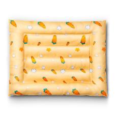 方形冰窩 紅蘿蔔(66*76公分)