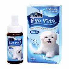 亮眼口服保健營養品 20ml