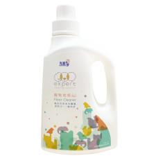 寵物地板專用清潔液 1000ml