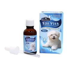 亮眼口服保健營養品 30ml