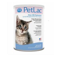 貓專用奶粉 300克