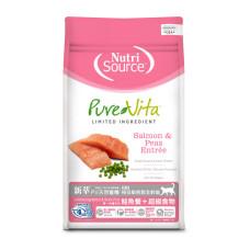 PV/無穀 全齡貓 鮭魚餐+超級食物 1磅 (貓飼料)