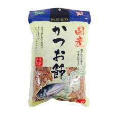 素材 鰹魚片60克(貓狗零食)