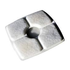 (替換)陶瓷富士山寵物飲水機 濾芯(三入組)(濾心濾芯濾棉)