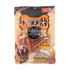 燕麥羊肉風味棒 12入