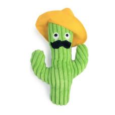 墨西哥系列 仙人掌(狗玩具)