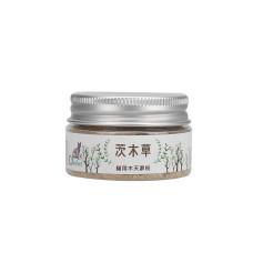 茨木草木天蓼粉mini罐(25ml) (貓零食)