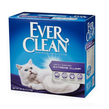 結塊貓砂 (綠標 強效清香),toilet:貓砂,litter:礦砂,CSS_貓砂滿388折30