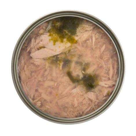 卡格餐食罐170克【鮪魚、紫菜】(1入)(貓狗副食罐頭),CSS_新品,bd_新品_20210421