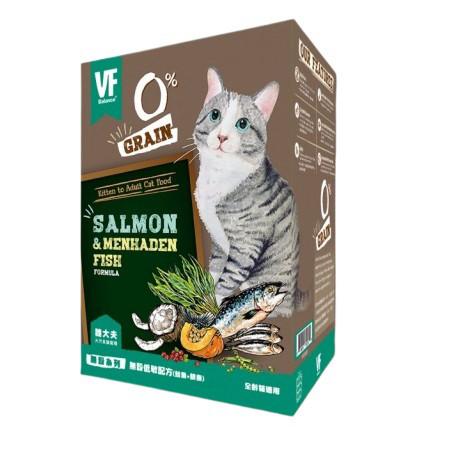 全貓無穀低敏配方(鮭魚+鯡魚) 1.5公斤 (貓飼料),bd_低敏_貓飼料,PD_魏大夫飼料原始商品,CSS_85折