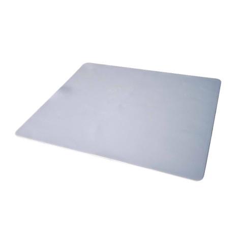 矽膠防滑墊(33*29公分),bd_新品_20210421,CSS_新品,bd_熱銷餐碗