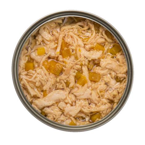 卡格餐食罐170克【雞肉、南瓜】(24入)(貓狗副食罐頭)(整箱罐罐),bd_新品,CSS_新品