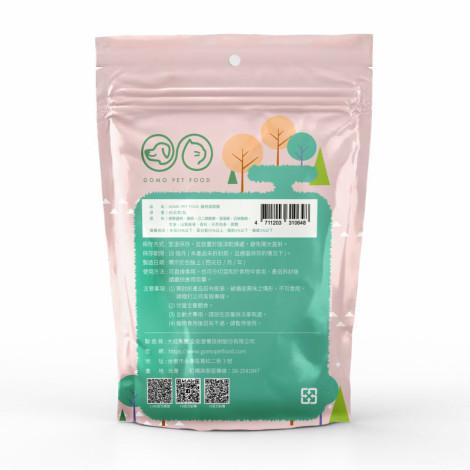 PET FOOD 雞肉甜甜圈80克(狗零食),bd_新品_20210727,bd_KOL,CSS_大成GOMO_3包399,PD_量販肉乾_3包399