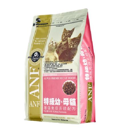 特級幼母貓3公斤 (貓飼料),bd_幼貓_飼料