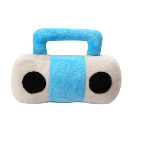 模仿玩具 音箱(23x6x4公分)(狗玩具),CSS_新品,bd_新品_20210915