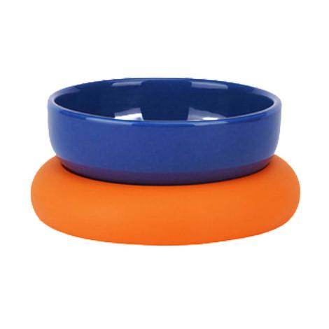超質感單碗 藍色(15.6x7公分),CSS_新品,bd_新品_20211013