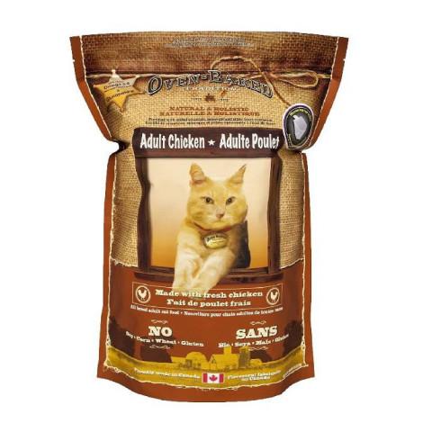 (即期)成貓野放雞肉 5磅 (貓飼料) (效期2022.03.03),bd_即期飼料,CSS_出清