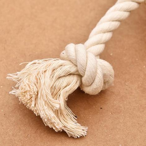 飛鴨狗玩具(36*ˇ31公分)(狗玩具),bd_熱銷,CSS_買狗玩具_送NPIC試吃包